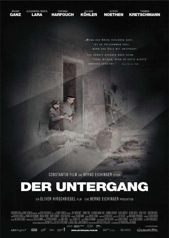 Wunderbar Vorlage Für Filmplakat Fotos - Dokumentationsvorlage ...