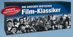 Filmklassiker 60er
