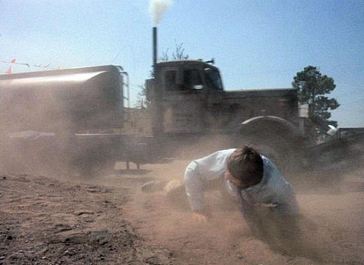 truckfahrer sucht arbeit