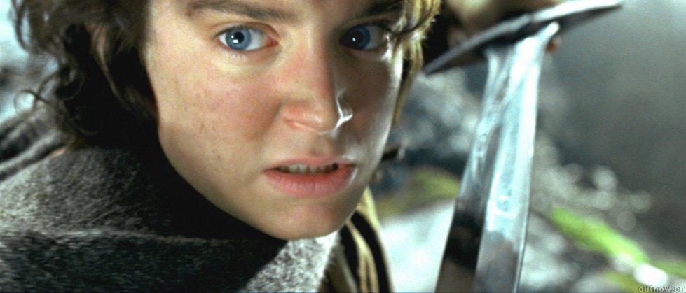 http://www.follow-me-now.de/assets/images/Herr_der_Ringe_II-_Der-Frodo.jpg