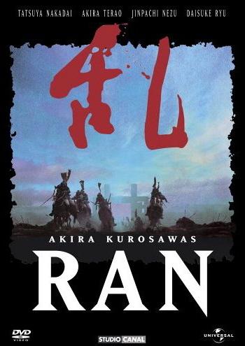 Ran-Cover.jpg