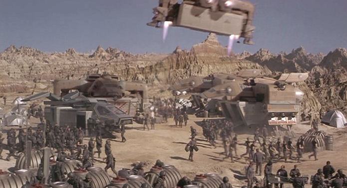 Starship_Troopers-1
