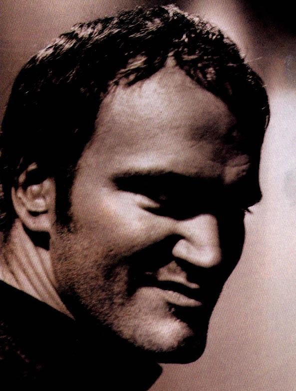 Quentin Tarantino Tarantino_Quentin-2
